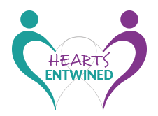 Hearts Entwined
